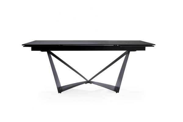 Colandi Dining Table