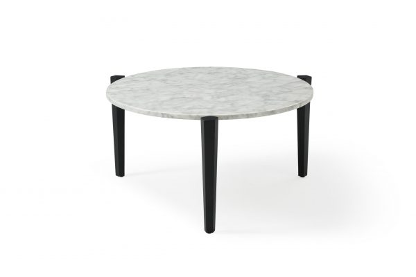 Mercedes Coffee Table Medium