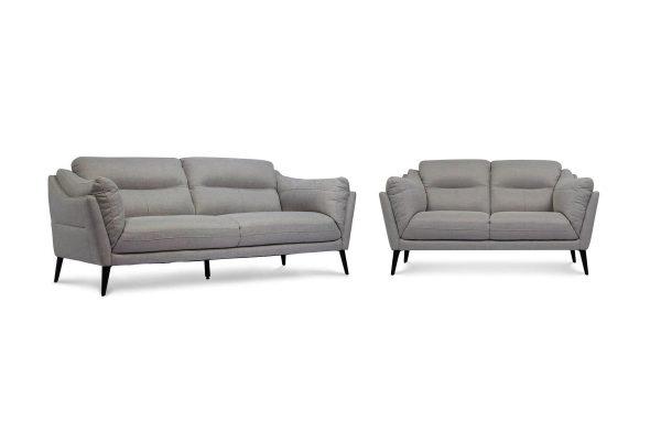 Talia 2 & 3 Seat Lounge Set