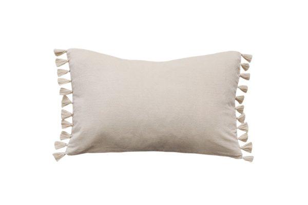 Este Nude Cushion