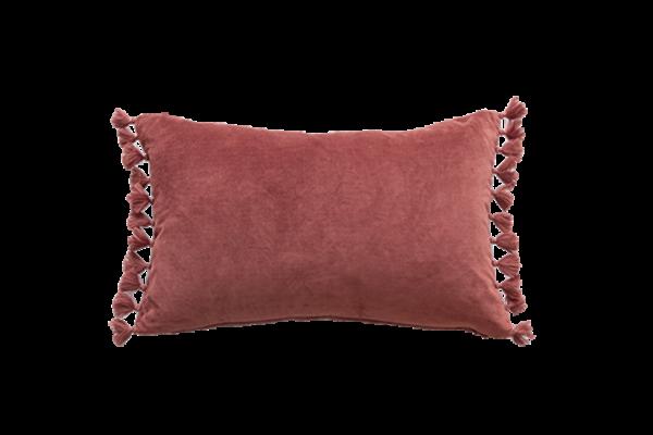 Este Marsala Cushion