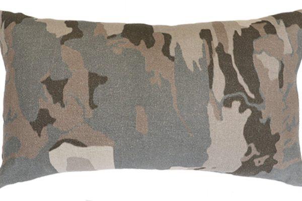 Opua Marine Cushion