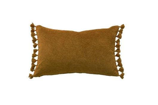 Este Saddle Cushion