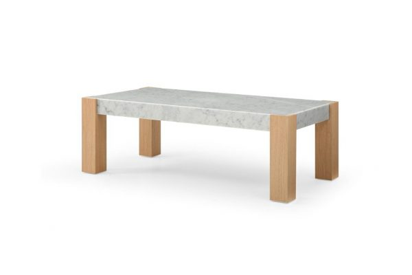 Lalo Coffee Table