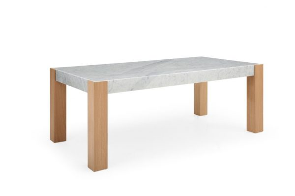 Lalo Dining Table