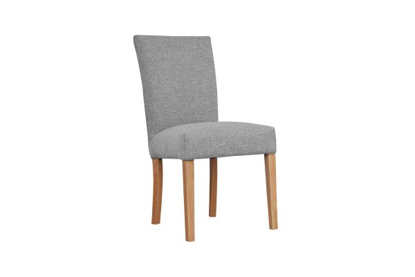 Mikayla Dining Chair