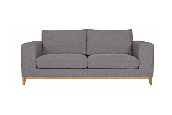 Rose 2.5 Seat Lounge
