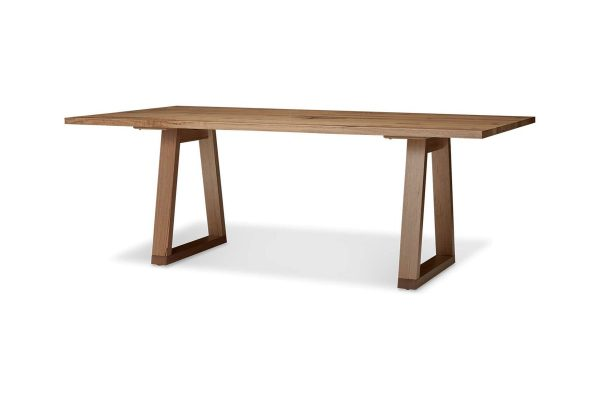 Coogee Dining Table