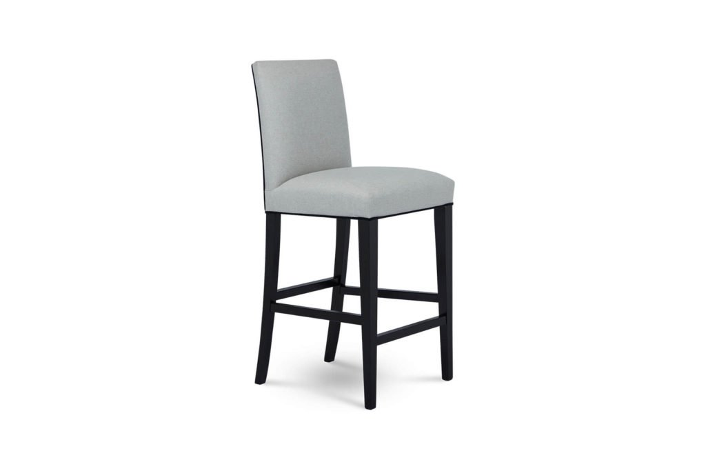 CATALANO SKU LSTHOM100 ANDY BSTOOL FROST 01442