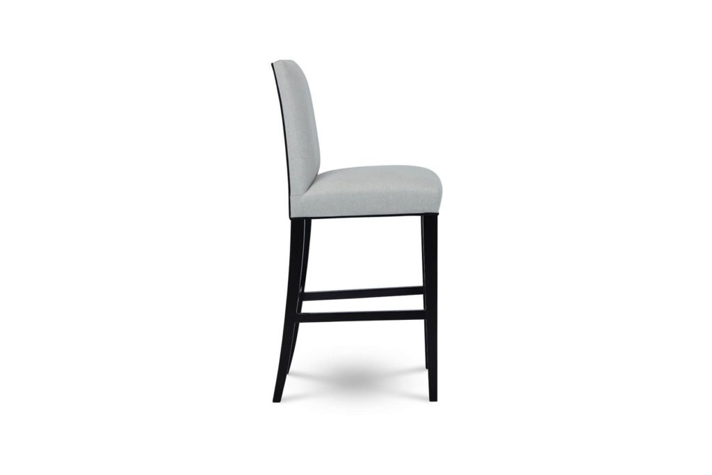 CATALANO SKU LSTHOM100 ANDY BSTOOL FROST 01445