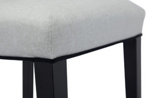 CATALANO SKU LSTHOM100 ANDY BSTOOL FROST 01451