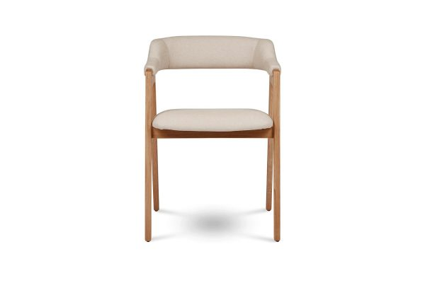 Pello Dining Chair