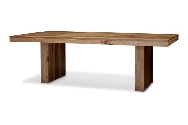 Portsea Dining Table