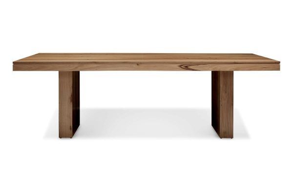 Portsea Dining Table