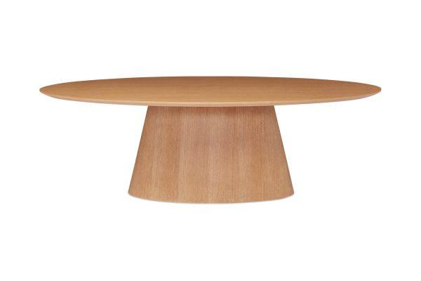 Tavamo Dining Table