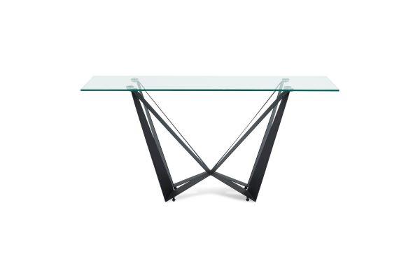 Fletch Sofa Table
