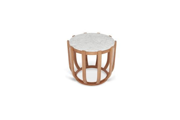 Arena Occasional Table
