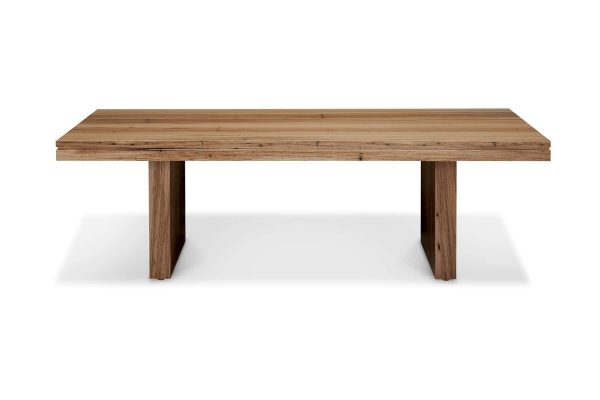 Portsea Coffee Table
