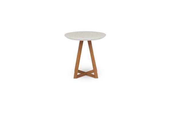 Manhattan Occasional Table
