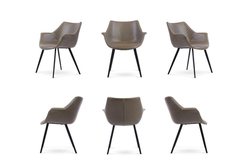 6 Chair Promotion_Doulton-02
