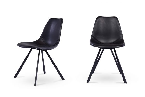 New Concept Dining Chair Set