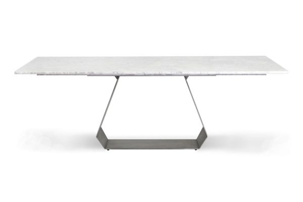 Michelangelo Marble Dining Table