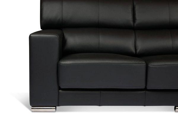 El Dorado 2 & 3 Seat Lounge Set