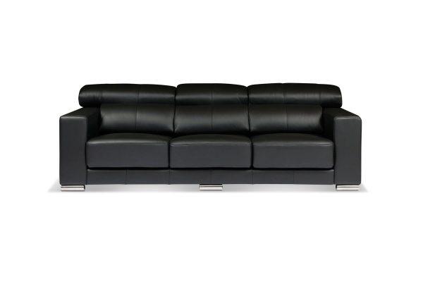 El Dorado 3 Seat Lounge