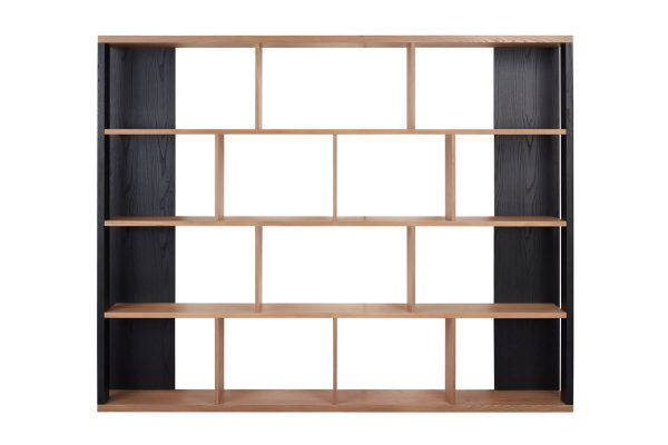 Amelie Bookcase