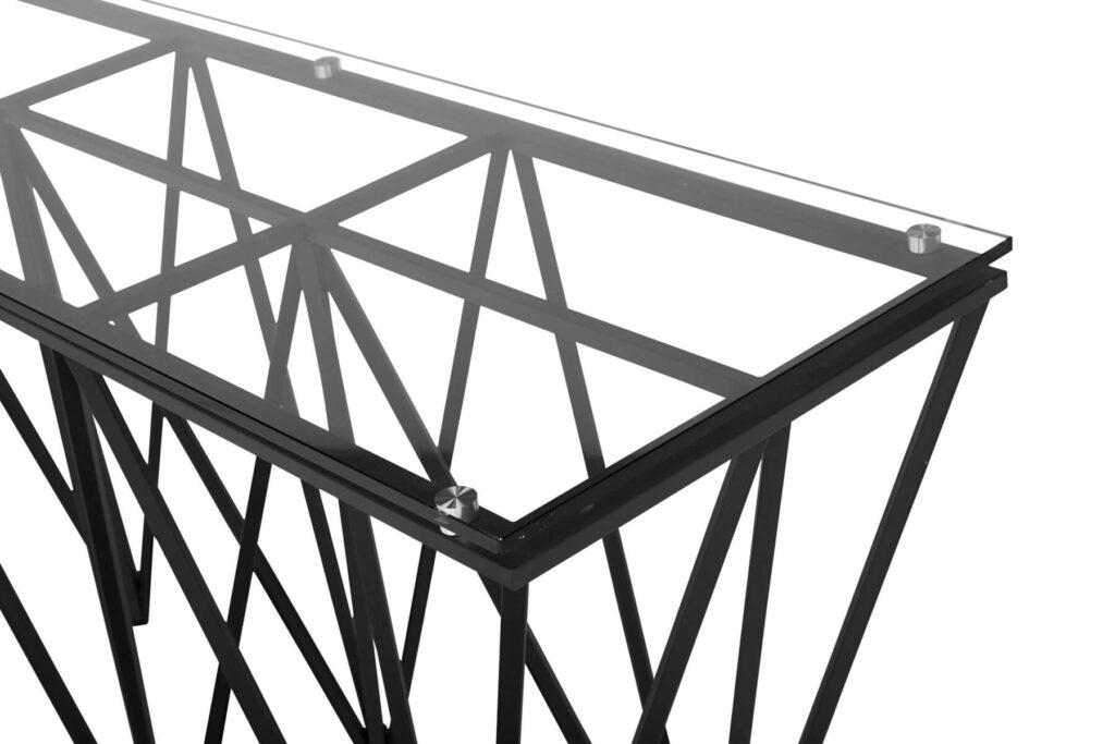 CATALANO-SKU-MHE357100-TOMMY-SOFA-TABLE-BLACK-GLASS2108