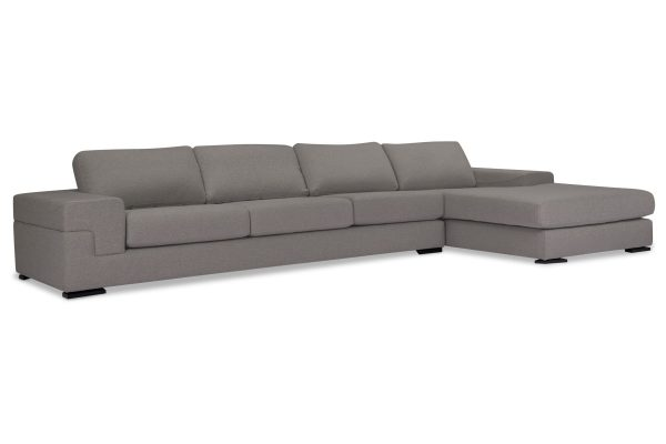 Luca Chaise Lounge