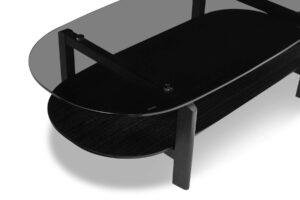 CATALANO-SKU-MOT122100-JACKSON-COFFEE-TABLE-BLACK-CLEAR-GLASS2186