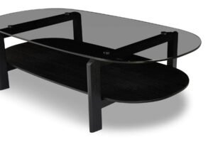 CATALANO-SKU-MOT122100-JACKSON-COFFEE-TABLE-BLACK-CLEAR-GLASS2191
