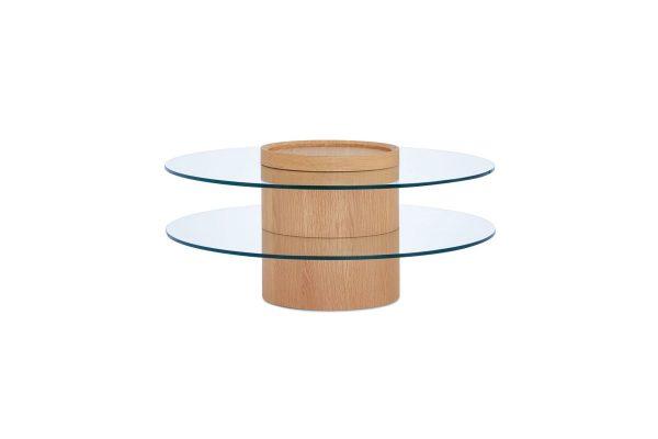 Jonas Coffee Table