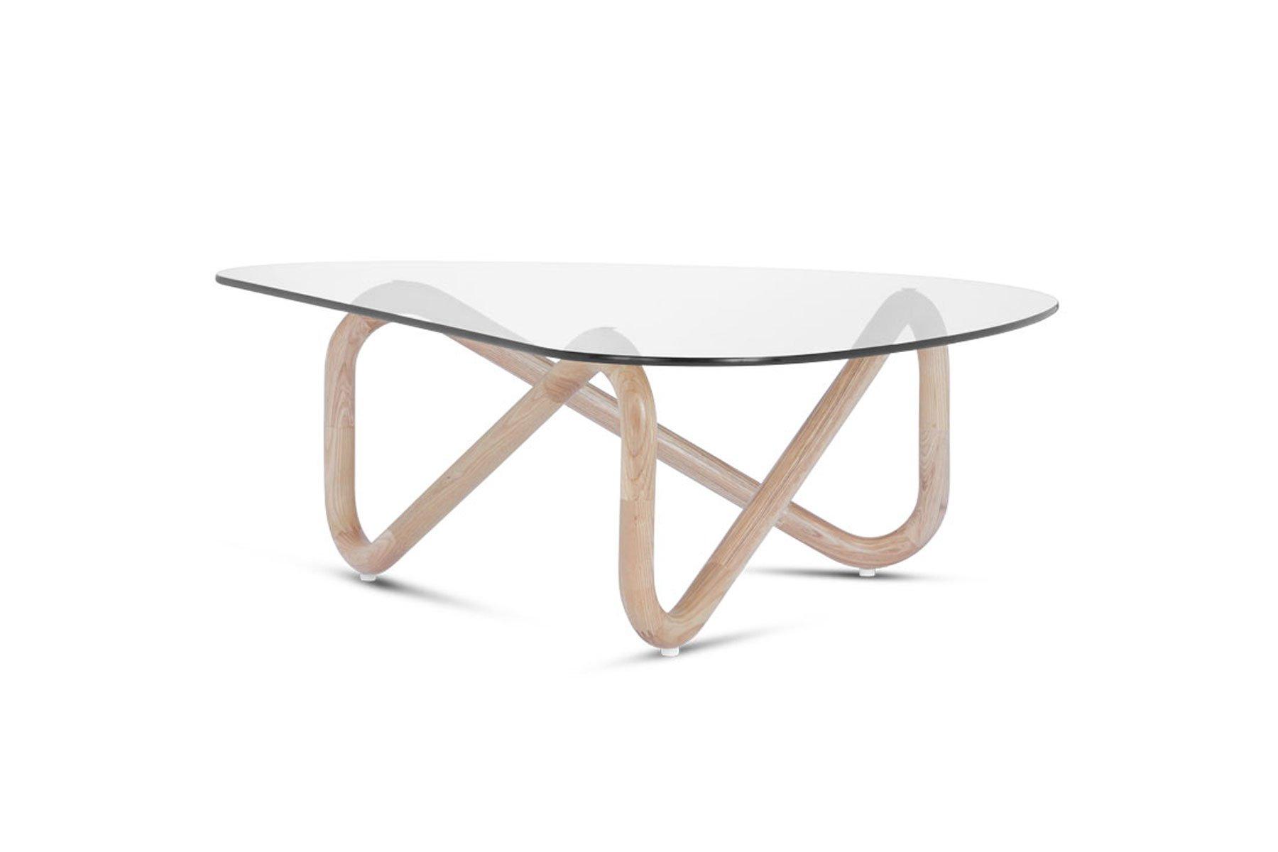 CATALANO-SKU-IOT10TP900-SPIRAL-COFFEE-TABLE-ASH-GLASS2111