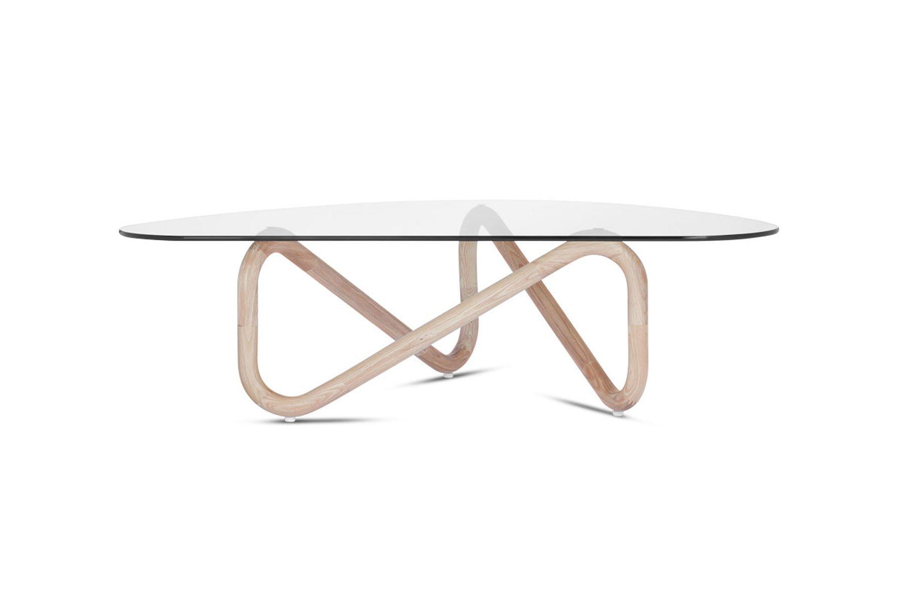 CATALANO-SKU-IOT10TP900-SPIRAL-COFFEE-TABLE-ASH-GLASS2113
