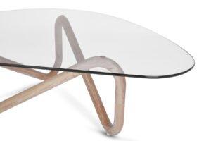 CATALANO-SKU-IOT10TP900-SPIRAL-COFFEE-TABLE-ASH-GLASS2117