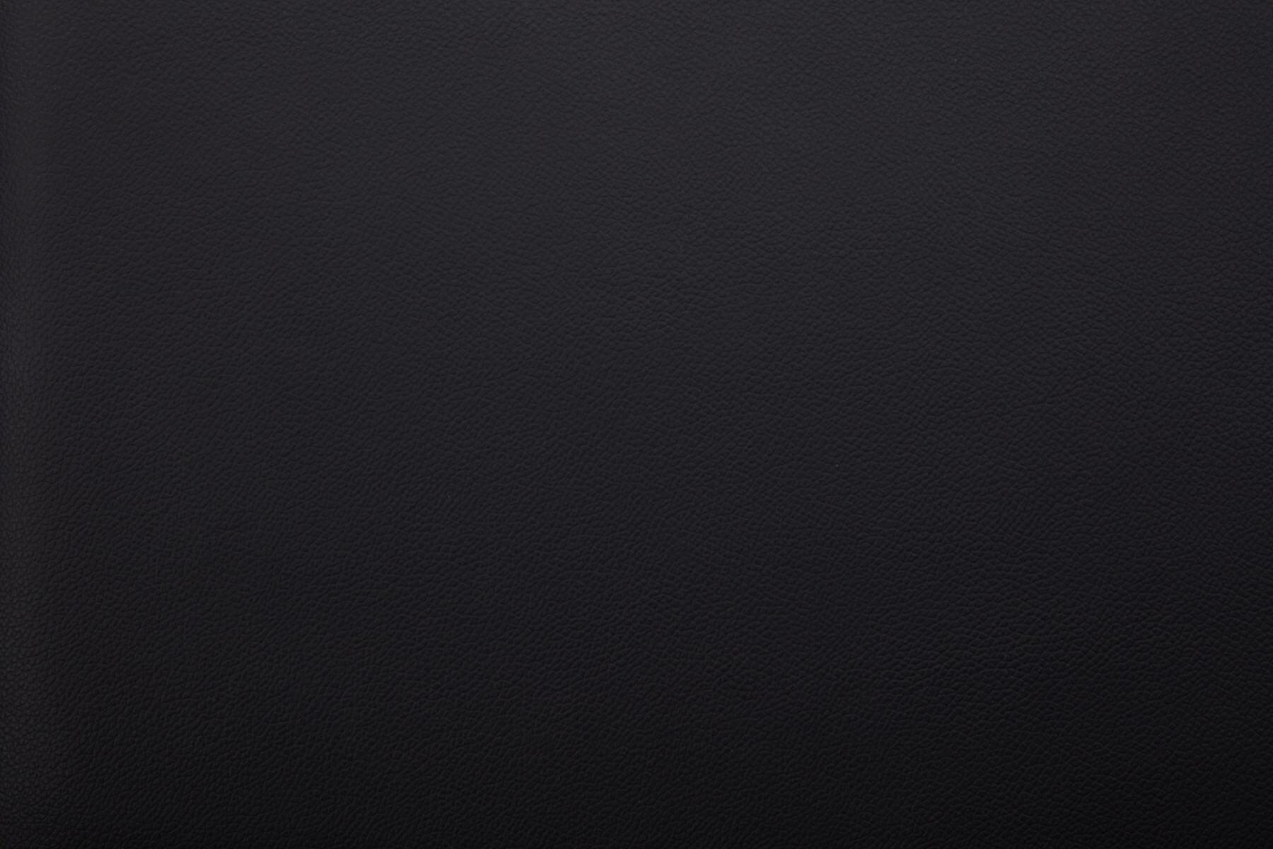 CATALANO-SKU-IST10S900-SKETCH-STOOL-ASH-NAT-PU-BLACK-1367