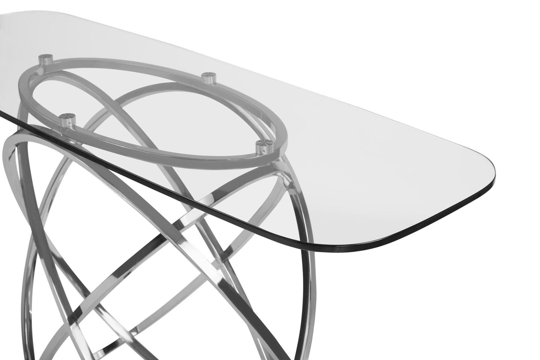 CATALANO-SKU-MHE351400-TOKYO-SOFA-TABLE-ST-STEEL-GLASS52016-copy