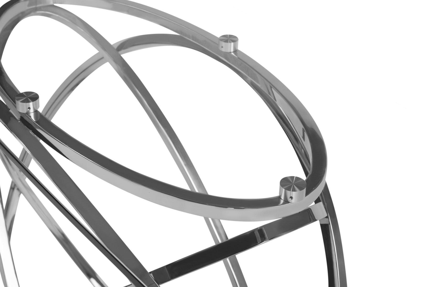 CATALANO-SKU-MHE351400-TOKYO-SOFA-TABLE-ST-STEEL-GLASS52018-1-1