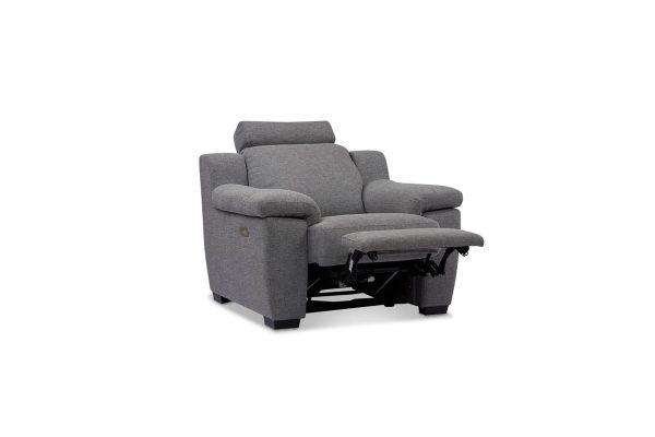 Alabama Recliner Armchair