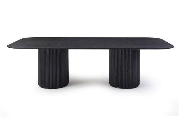Lantine Dining Table
