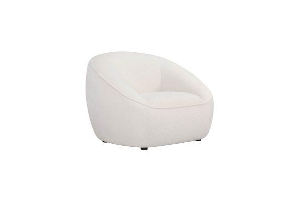 Sebastian 1 Seat Lounge